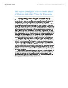 interpersonal communication essay penn foster Interpersonal communication essay penn foster essay titles in veterinary - penn foster college penn foster exam interpersonal communication - justanswer penn foster.