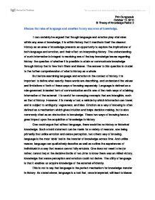 emotion emotion essay theory