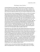 The assault harry mulisch essay