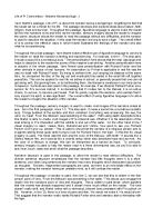 the implications of spanish essay View notes - outline for essay from hist 220 at university of british columbia the political, cultural and social implications of exploration on the spanish empire.
