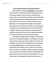 Write your paper: citing and plagiarism - Library Guides @ Lehigh ...