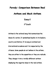 parody god save the queen the british national anthem has a  page 1 zoom in