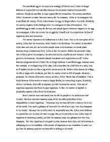 Rutgers essay help uk