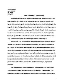 Sample Essay High School Ap English Synthesis Essay Help Math  How To Start A Synthesis Essay Gsebookbinderco How