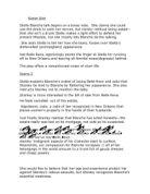 Anti death penalty arguments essay Ryder Exchange anti death penalty  arguments essay jpg