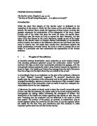 an analysis of narrators opinions in the scarlet letter by nathaniel hawthorne