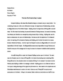 essay story example esl essay sample english essay examples writing good essays immigration essay introduction rogerian essay topics n