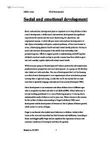 Developmental And Child Psychology usyd marketing major