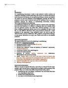 critical edinborgh edition edition essay intellectual man power reid thomas Thomas reid: philosophy of mind essays on the intellectual power of man (1785) reid, t (2002) essays on the intellectual powers of man—a critical edition.
