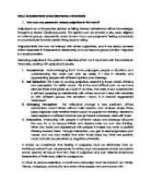 Carmax inc essay