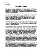 How to start an informative essay about womens suffarge