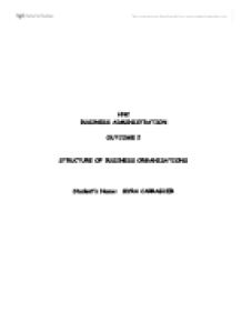 hnc accounts business law outcome essay Search results  summary price £3,250 inc vat payment options there are  several ways you can pay for your fees  the edexcel btec level 5 hnd in  business and accountancy is a qualification with a minimum of 240 credits   management accounting, business law, financial accounting, managing a  successful.