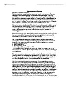 essay writing tips to villanova supplement essay villanova supplement essay middle school innovator bill ivey at stoneleigh burnham school in vermont reflected on these the question is what is one lesson