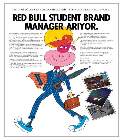 red bull case study essay Ice fili case study essay sample   red bull market red bull entered the us market in 1997 because it was a politically stable developed country.