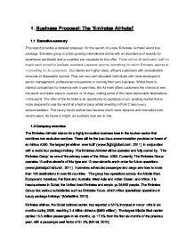 Essays on travel