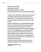 esl research proposal ghostwriters sites us