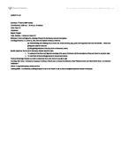 Research Proposal into English Language Teaching Methods  CA