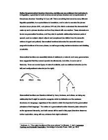 2012 english paper 1 essay