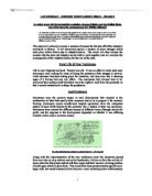 agricultural revolution essays child study coursework help essays written about british agricultural revolution including papers