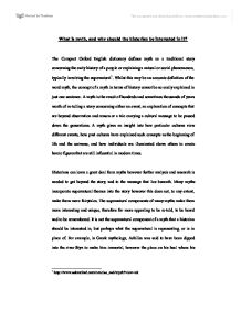 essay on why students are not interested in studies