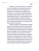 Pro gay marriage essay titles examples