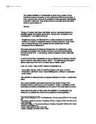 contract law uk essays feedback