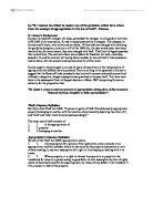 criminal law consent essay