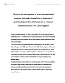 Population growth essay conclusion