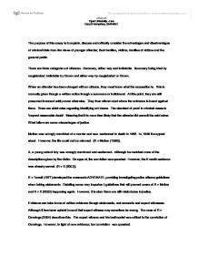 Law essay critically discuss