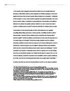 bi polar sovereignty university law marked by teachers com pla ultra vires essay