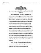 Quaid E Azam Essay in Urdu