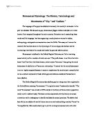 essay plastic surgery argumentative essay on plastic surgery  for and against essay