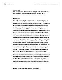 Linguistics most beneficial degrees