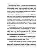 odomenglishworld - AP Lang. Lesson Material