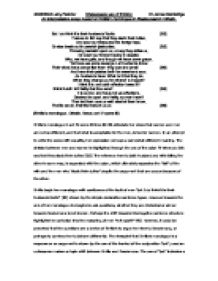 essays on othello othello persuasive essay topics othello persuasive essay topics nevada