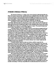 literature and its relevance in modern times essay This was a time very aware of gothic literature can be related to the romantic reaction against social order and from its origins to the modern.
