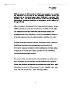 Thesis In Essay Looking For Expert Help With Your Linguistics Classics And Related  Subjects Work Essay About High School also Topic English Essay Nature In Relation To William Wordsworth And John Clares Poetry  Persuasive Essay Samples For High School