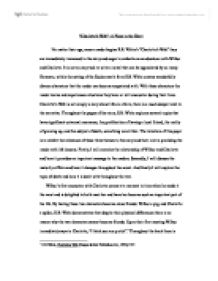 e.b essay white Eb white was a master of the personal essay, and his anecdotes and advice will inspire and inform essayists for years to come share this.
