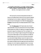 Practitioner through how long does it take to write a masters thesis using feedback