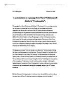 dracula female sexuality essay