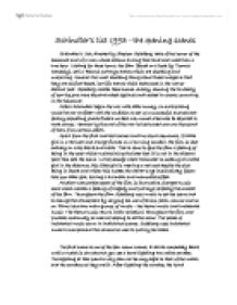 Stephen spielberg biographystudy guide essay