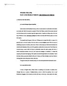 analysis essay shrek