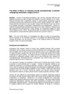 Goldsmiths dissertation guidelines