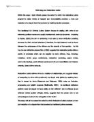 essay on why i want to study criminal justice Crime essay - Get a professional writing help