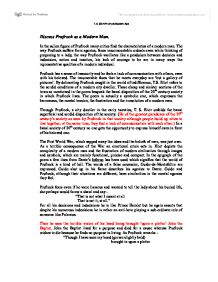 kula malinowski and bendict essay Find green energy example essays nuclear energy is green energy essay car wash industry representative democracy kula, malinowski, and.