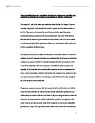 The Yellow Wallpaper Character Analysis Essay Rogers Identifies Three Core Conditions Describe And Analyse Each  Condition And Explain Its Contribution  Science Fiction Essay Topics also Synthesis Essay Introduction Example This Essay Intends To Compare And Contrast Three Occupational  Animal Testing Essay Thesis