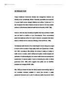 communication mental health nursing essay