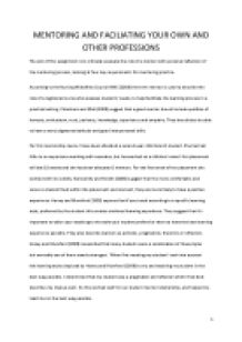 Definition essay examples respect lyrics