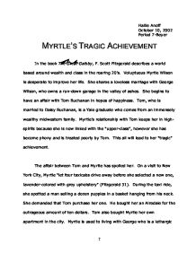 Best Essay Writers Online The Great Gatsby Book Report Essay Co In An Essay Help You Guide also Teen Drug Abuse Essay The Great Gatsby Essay Examples  Textpoemsorg Recycling Persuasive Essay