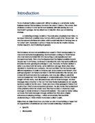 help me with custom  biotechnology dissertation single spaced original MLA